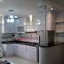 Jasa Kitchen Set | Dapurkitchenset.com, Sebuah Layanan yang Siap Mempercantik Tampilan Dapur Anda