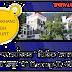 Uttarakhand High Court vacancy 2019 - Apply Online