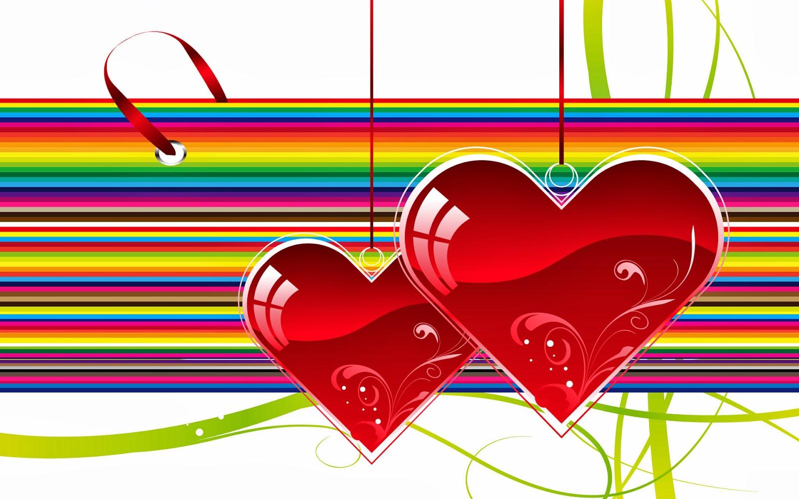 Fondos De Pantalla San Valentin Gratis: HD Wallpapers Gratis: Fondo De Pantalla Dia De San