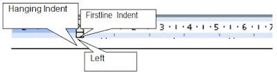 tinhoccoban.net - Sử dụng thước đề điều chỉnh