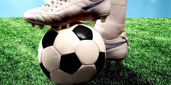 Διοβουνιώτης: Τώρα είναι η ώρα να αποδείξουμε την αγάπη μας για το ποδόσφαιρο και το Ναύπλιο.