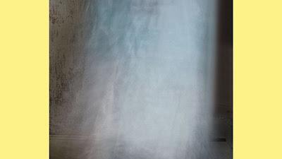 """El ocupante"", de Sarah Waters"