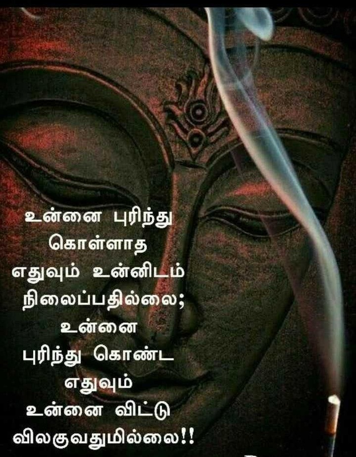 Bad Life Quotes In Tamil Tamil love quotes too late quotes cute love powerful women friendship relax actors words life. bad life quotes in tamil