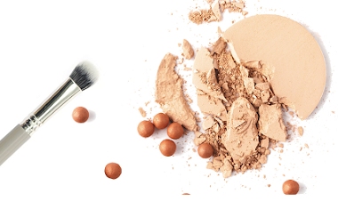 Blogueiras podem testar produtos Le Vangee Make Up gratuitamente