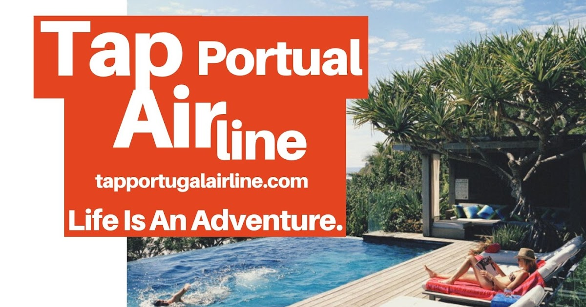 How Tap Portugal Airline Allows You to Fund Your Travel Needs?