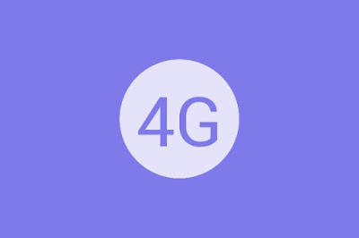 Kenapa Kartu Telkomsel Tidak Bisa 4G