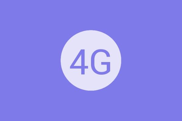 5 Cara Mengatasi Kenapa Kartu Telkomsel Tidak Bisa 4G