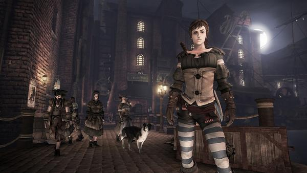 Fable-3-pc-game-download-free-full-version