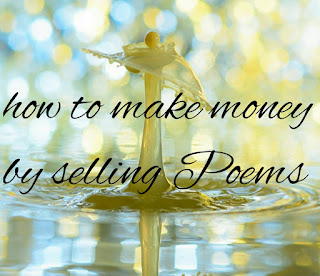 How to Make Money Writing Poetry Part    Selling Poetry Gifts     Notemast How to Make Money Writing Poetry Part    Selling Poetry Gifts Online   Writing  poetry and Gift