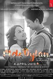 film romance indonesia terbaru 2019