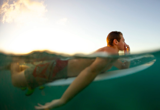 Juan Bacagiani fotografo surf%2B(33)