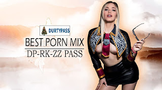 Mix porn accounts including realitykings & brazzers free