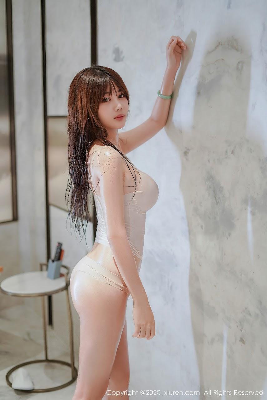 xiuren  2020-12-08 Vol.2866 萌奈子 xiuren_2866.rar.2866_006_iu2_3603_5400.jpg