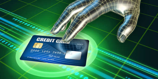What is Credit Card Fraud and How to Prevent It?