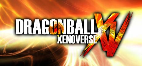 تحميل لعبة Dragon Ball Xenoverse