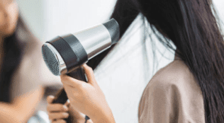 Choosing The Best Hair Dryer For Your Hair
