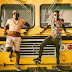 AUDIO   Selekta Davizo Ft Baraka The Prince - Sukuma   Download Mp3