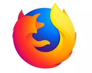 Mozilla Firefox 2020 Download Latest Version