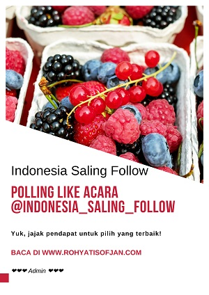 @indonesia_saling_follow