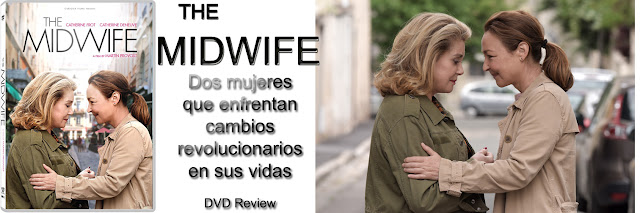 http://www.culturalmenteincorrecto.com/2017/11/the-midwife-dvd-review.html