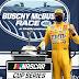 Race Results: Buschy McBusch Race 400
