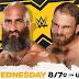WWE NXT 20.01.2021   Vídeos + Resultados