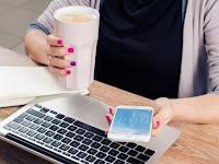 4 Cara Ini Paling Ampuh Untuk Mengatasai Kerjaan Menumpuk Namun Tetap Santai