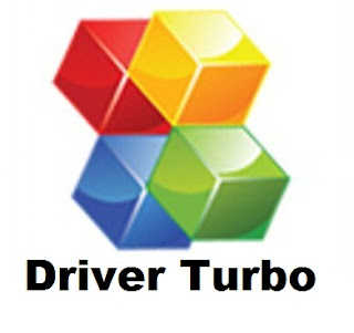 Driver-Turbo-Setup-For-Windows