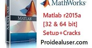 matlab 2014b 32 bit