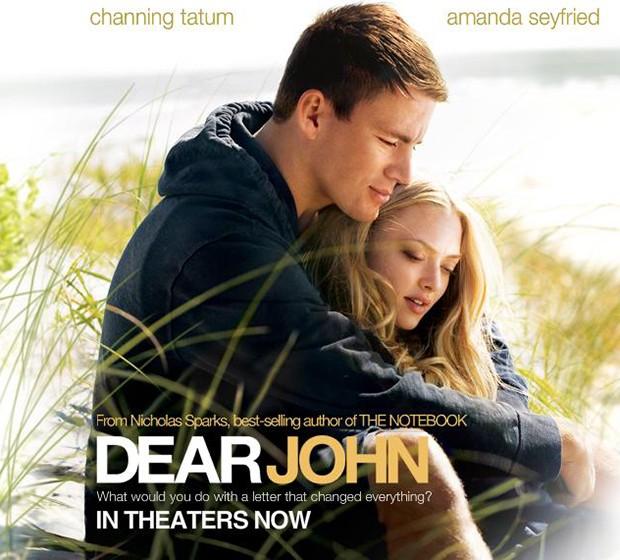 filme romântico