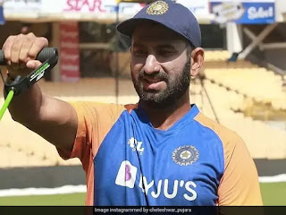 not-power-heater-but-try-to-learn-pujara