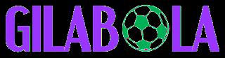 Contoh Logo Gilabola