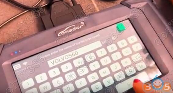 lonsdor-k518-volvo-s60-9