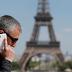 รัฐบาลฝรั่งเศสบ่น!! คลื่นไม่มียิ่งกว่าแอฟริกา ยอมขยายใบอนุญาต3ปี แลกกับทำ 4G วนไป10,000 เมือง