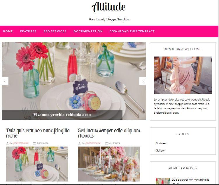 Attitude-premium-version-responsive-blogger-template-free-download