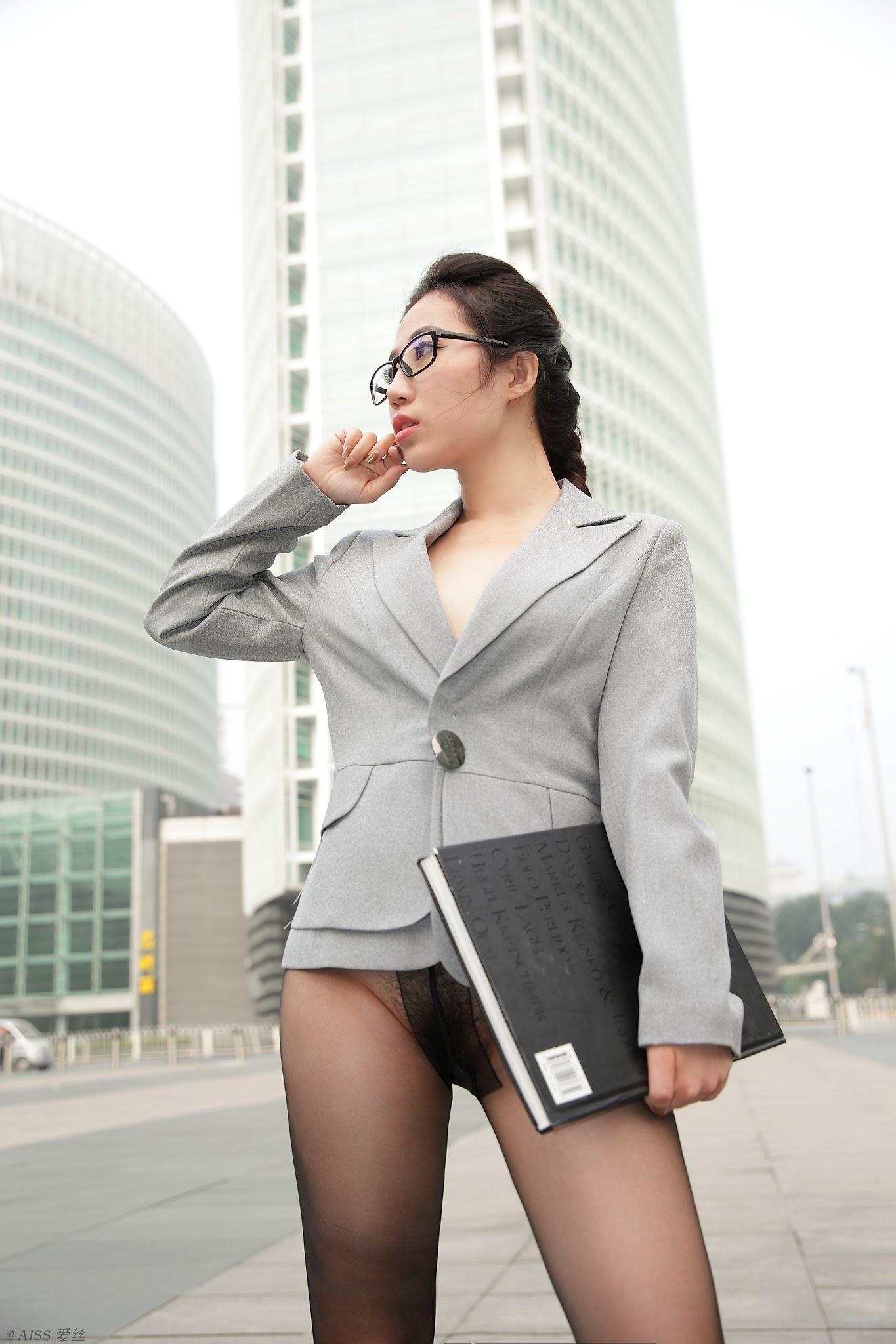 korean pussy photos