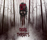 devil-threats