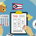 Ohio accepts Bitcoins for Business Tax Payments