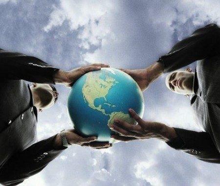 etica ambiental