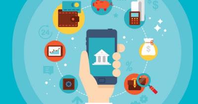 5 Program aplikasi pinjam uang cepat online Langsung Cair dan Paling dipercaya
