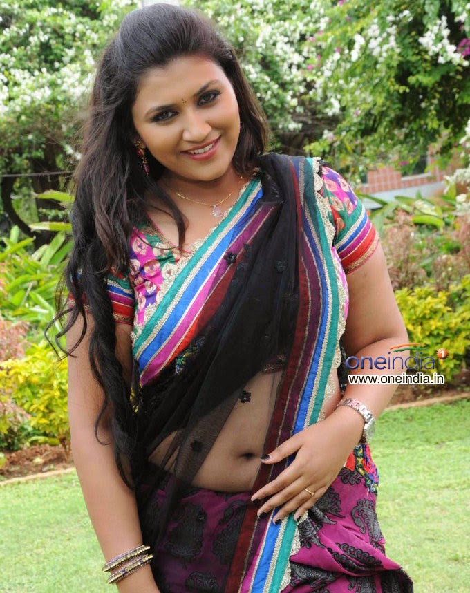 Actress Largest Navel,Cleavage,Hip,Waist Photo Collections -2332