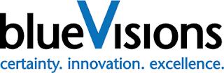Lowongan Kerja PT Bluevisions Management