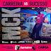 MCK - CARREIRA VS SUCESSO (LIGA INGLESA) [DOWNLOAD MP3 + VIDEOCLIPE]
