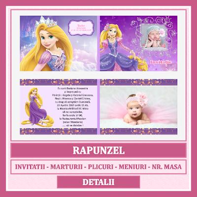 http://www.bebestudio11.com/2017/11/asortate-botez-tema-rapunzel.html