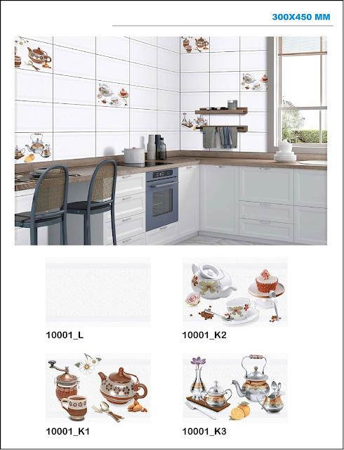 12x18 Tile