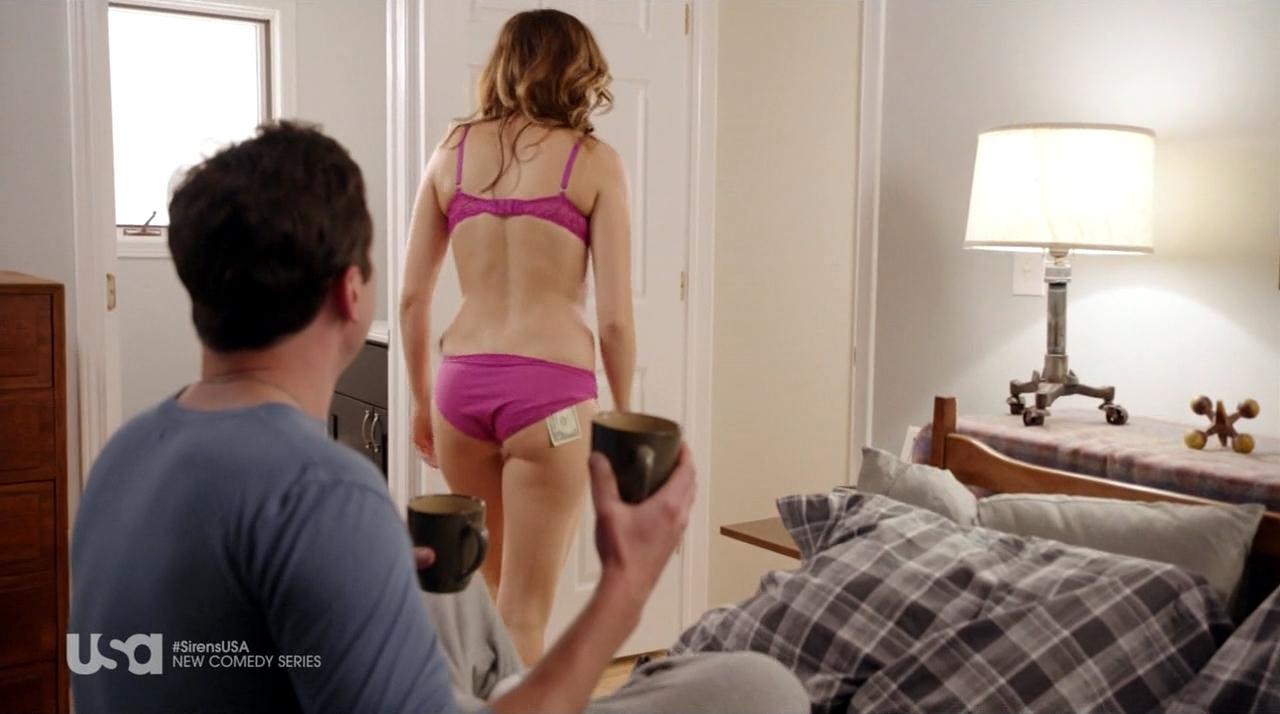 Amateur girl struggles with big cock 6