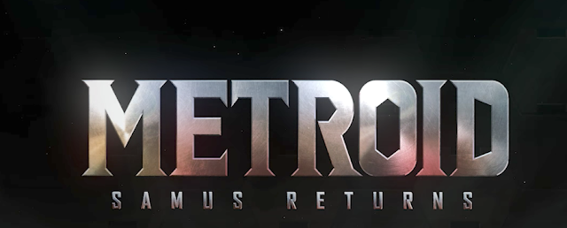 Análisis Metroid Samus Returns