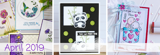 https://whimsystamps.com