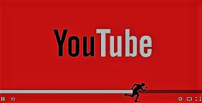 تقليل إستهلاك اليوتيوب من باقة الإنترنت وتسريعه