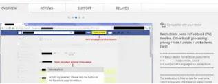 cara-menghapus-semua-postingan-lama-di-akun-facebook
